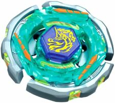 Fusion 4D Fight Beyblade Metal Masters BB71 Ray Striker Unicorno Gift Toy NI