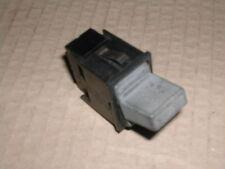 Austin Metro Mk1,80-84, Light switch