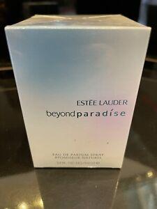 *NEW* Estée Lauder BEYOND PARADISE