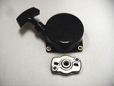 OEM ECHO Pull starter Recoil Rewind PB500 500T 500H A051001270 A050000330