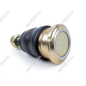 Upper Ball Joint Mevotech MK90264