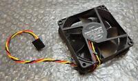 Dell 99GRF 099GRF Optiplex 390,790, 990 Étui Refroidissement Fan Assembly 4-Wire