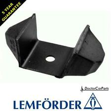 Right Engine Mounting FOR PEUGEOT 306 1.6 1.8 1.9 2.0 93->02 Diesel Petrol Zf