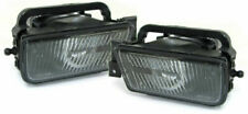 BMW E34 5 SERIES 1/1988 - 10/1995 REPLACEMENT FOG LIGHTS