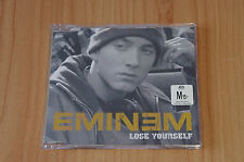 Eminem ‎– Lose Yourself  (REF BOX C17)