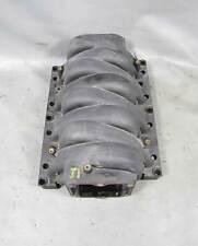 1993-1998 BMW M60 4.0L V8 Engine Air Intake Manifold Plenum USED OEM E31 E34 E38