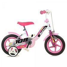 "Vélo Enfant 108FL 10 """