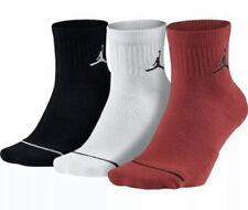 Nike Size XL Men's Athletic Socks for sale | eBay