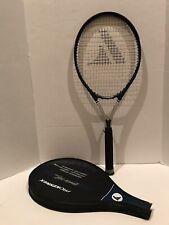 ProKennex Power Zone No Reach Long Frame Tennis Racket (C5)