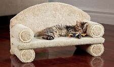 CLASSY KITTY Cat ...Pet Cat Toy Scratching House Condo Tree Post Furniture Tower