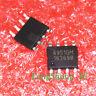 5PCS AP4951GM-HF AP4951GM 4951GM  SOP-8   new