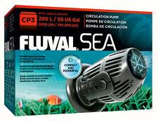 Fluval Sea Strömungspumpe -  2800l/h