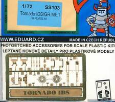 Eduard Accessories SS103 Tornado IDS In 1 72