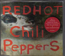 Red Hot Chili Peppers-By the Way cd maxi single