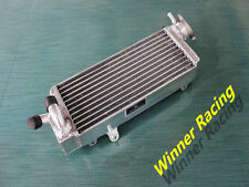 Fill-Right-Cap/S Aluminum Radiator KTM 125/150/200/250/300 SX/XC/XC-W 2011-2014