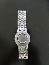 Bioflow Elite stainless steel magnetic healing bracelet