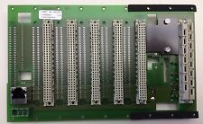 NEW - Backplane Board Assembly, Rosemount, P/N 655420A, for NGA-2000 analyzer