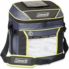 Coleman 24-Hour Xtreme 30 can soft cooler + Warranty + Free Post