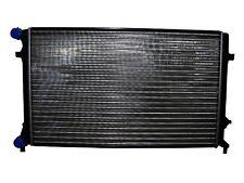 Wasserkühler Kühler VW EOS 2.0 FSI