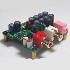 Raspberry pi2 B3 B + decoder DAC TDA1387 8-piece expansion board I2S interface