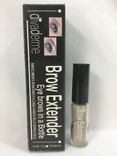 Divaderme Brow Extender 'Romantica Blonde' 0.17 oz New C29 AA