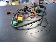 YAMAHA OUTBOARD F115TXRZ WIRE HARNESS ASSEMBLY 68V-82590-00-00