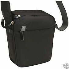 Kamera-Trage-/schultertaschen für Kamera: DSLR/SLR/TLR und Nikon