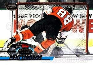 1993-94 Stadium Club Members Only #10 Eric Lindros