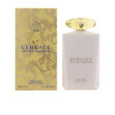 Versace Yellow Diamond Body Lotion 200ml Women