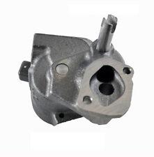 High Volume Oil Pump Chev 396/402/427/454 Free Shipping !