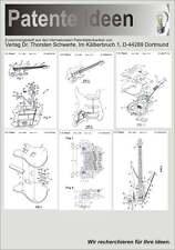Musikinstrumente: elektrische Gitarren 1809 Seiten