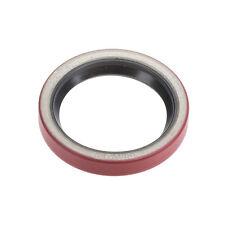 National Oil Seals 482041N Front Crankshaft Seal