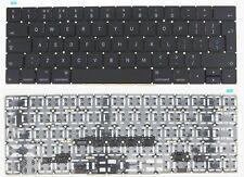 Apple MacBook Pro Retina A1706 A1707 Late 2016 - 2017 UK KEYBOARD BACKLIT F288
