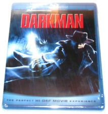 Darkman (Blu-ray Disc, 2010)