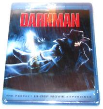 Darkman (Blu-ray Disc, 2010)
