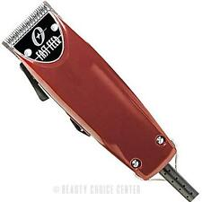 Oster Fast Feed Clipper #76023-510