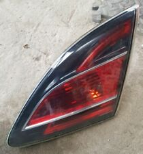 2008-2012 MK2 Mazda 6 REAR INNER TAIL LIGHT RH Driver Side GS1F513F0