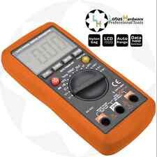 Universal Auto Rango Multímetro Digital Neo Tools 94-001