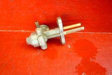 Grifo de combustible HYOSUNG águila 250 CLÁSICO GV 250 2004 2006 2007