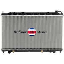 2414 Radiator For Nissan Altima 2002 - 2006 2.5 L4 Only  2003 2004 2005