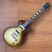Cort CR250 Vintage Burst Electric Guitar [Refurbished]