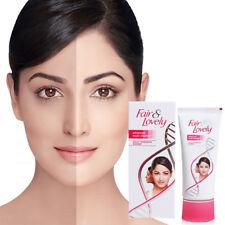 Fair & Lovely Multi Vitamin Moisturising Brightening Toning Face Cream - 50 gm