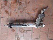 VW Polo 6N 6N1 6N14220061 6N1422051 Lenkgetriebe Servolenkung Servolenkgetriebe