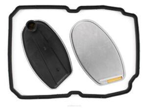 Ryco Automatic Transmission Filter Kit RTK92 fits Mercedes-Benz SL-Class SL 5...