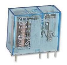 FINDER 12 VOLT 16 Ampere DC relè SpCo POPOLARI IN BOILER CONTROLLI