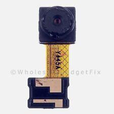 USA Original OEM New AT&T LG Optimus G Pro E980 Front Facing Face Camera Parts