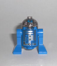 LEGO Star Wars - Imperial Astromech Droid  Figur Minifig Droide Todesstern 75159