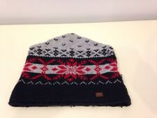 GAP bonnet Beanie Boys L/XL 10 ANS -12 - < E2909