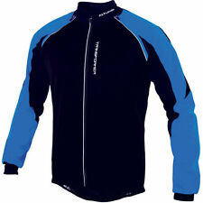 Altura Windproof Cycling Jackets