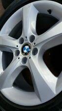 Aluminium Rim Wheels 120 Stud Diameter